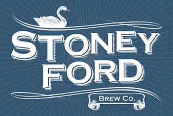 Stoney Ford Brew Co